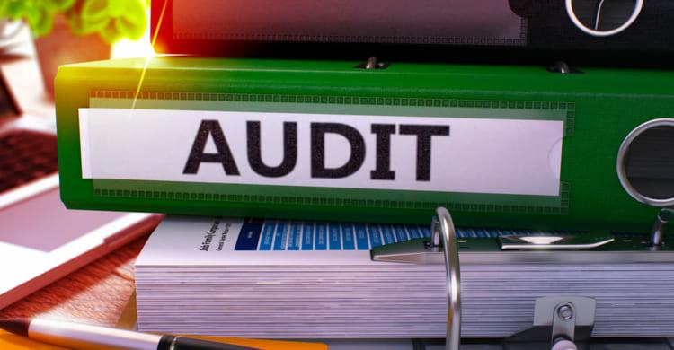 erstparteien-audit ordner