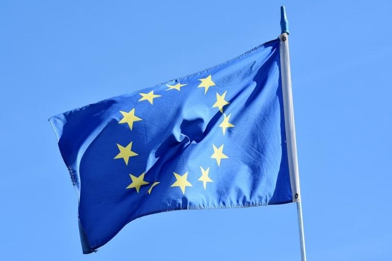 EU-Kommission fordert Löschung terroristischer Inhalte innerhalb von 60 Minuten