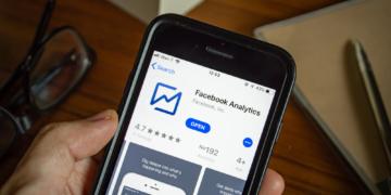 Facebook Analytics wird zum 30. Juni eingestellt