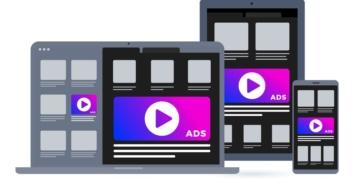 Facebook: Anzeigen schalten bald plattformübergreifend möglich?