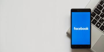 Facebook Beschränkungen: Gruppen & Personen