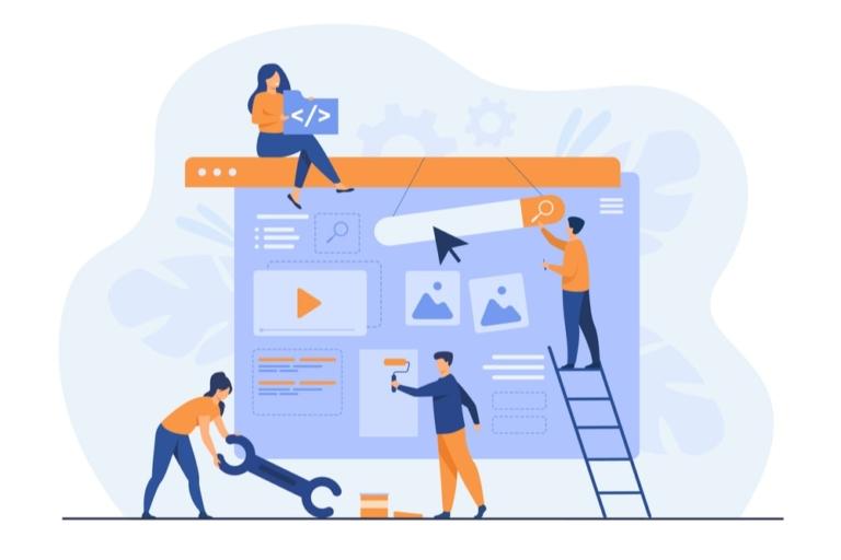 Facebook: Wie können Sie Ihre Anzeigen verbessern?