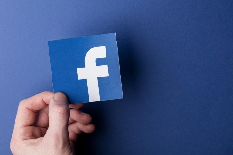Datenskandal bei Facebook hat Folgen