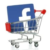 Facebook: 4 neue E-Commerce-Funktionen