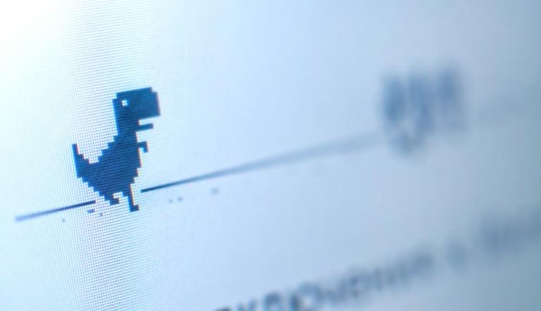 Facebook erklärt den Ausfall vom 4. Oktober
