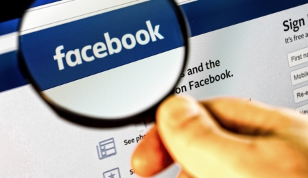 Facebook führt Feedback-System für Werbeanzeigen ein