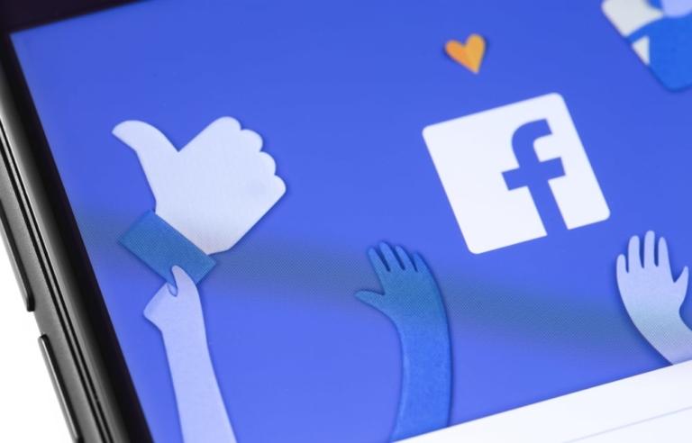 Warum Facebook für Gruppenadmins jetzt besser ist