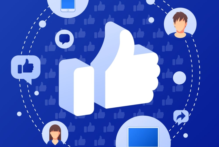 Facebook Import jetzt in Microsoft Advertising verfügbar