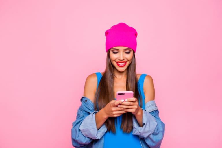 Facebook Messenger und Instagram testen selbstlöschende Nachrichten.