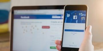 Facebook-keine-like-button