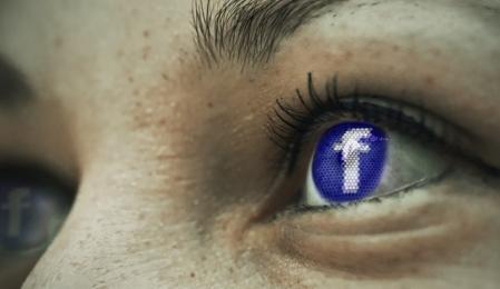 Facebook plant KI für Marketplace