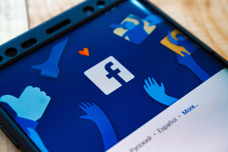 Facebook: Neue Funktionen zum Weltfrauentag