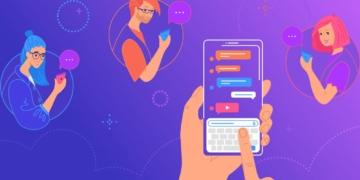 Facebook: neue Optionen für Messenger-Nutzer