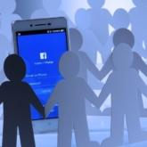 Facebook: neue Tools für Facebook Gruppen