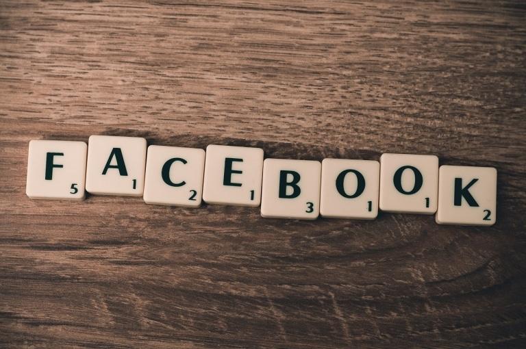 Facebook räumt auf