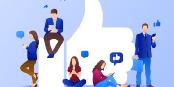 Facebook: Paukenschlag bringt TikTok in Bedrängnis