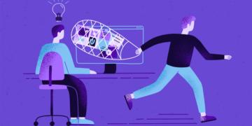 Facebook führt neue Tools für mehr Urheberrechte ein