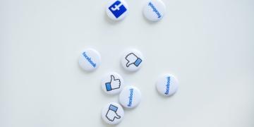 Facebook: So verdienen Sie mit Videos Geld
