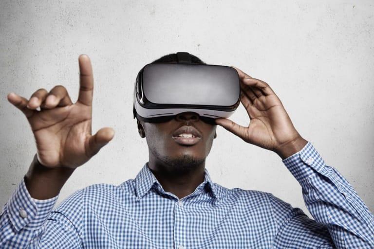 Facebook: Ads jetzt auch in Oculus VR?