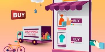 Facebook: Welche Faktoren beeinflussen das Online-Shopping?