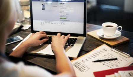 facebook_redesing
