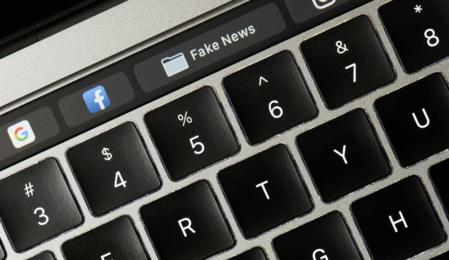 Kampf gegen Fake News: Facebook will eine Probezeit gegen als problematisch eingestufte Gruppen verhängen.
