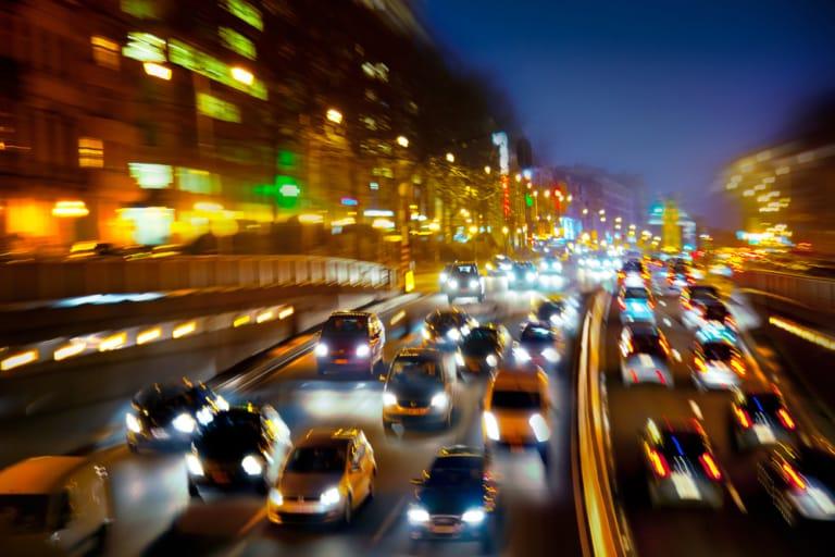 featured-snippets-auswirkungen-auf-traffic