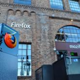 Firefox veröffentlich Total Cookie Protection