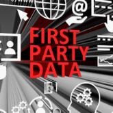 First Party Datensätze mit PPC: Vier tipps zum Aufbau