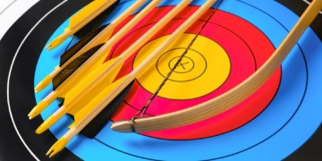 FLoC: Google ändert Ad-Targeting