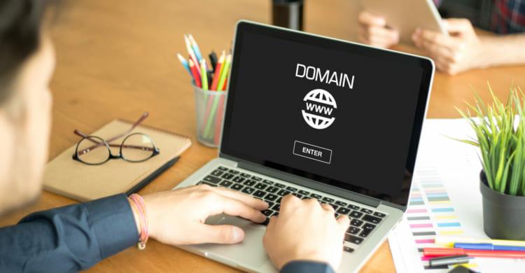 ganzwort domain