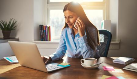 go-digital-für-home-office