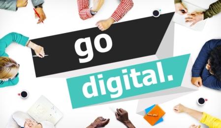 Go-digital: Das letzte Jahr Fördermöglichkeit