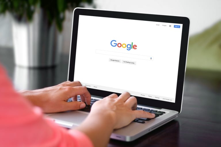 Google veränder automatische Suchvorschläge