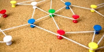 Google: Beeinflussen 301-Weiterleitungen das Ranking?
