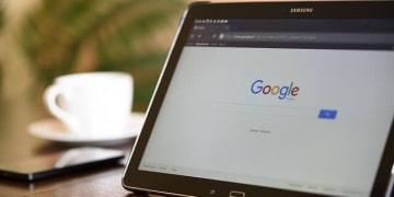 Keine rich snippets bei google abstrafung