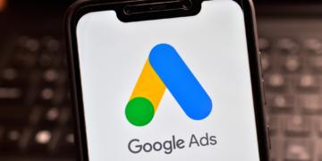 Google Ads: neue Smart Bidding Funktionen