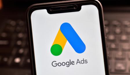 Google Ads App: Neue Features angekündigt