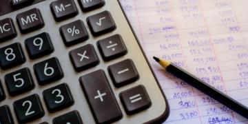 Google Ads führt neuen Budgetbericht ein
