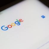 Google Ads Creative Studios