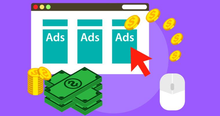 Google Ads: Warum es für kleine Unternehmen einfach nicht mehr funktioniert