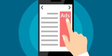 Google Ads: neue Funktionen verfügbar