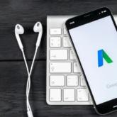 google-ads-neue-metriken