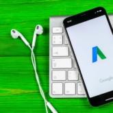 Google Ads: Optimized Targeting wird ausgerollt
