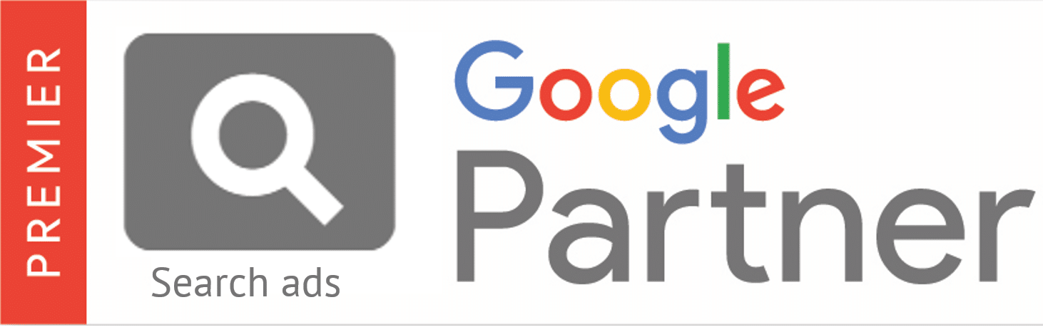 Google Search Zertifizierung