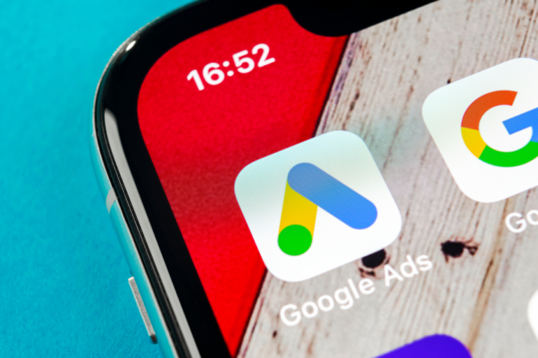 Google Ads testet die Smart Matching Funktion