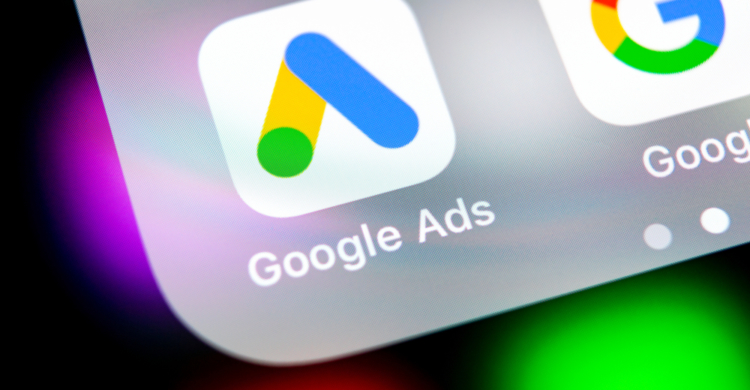 google ads toolbar