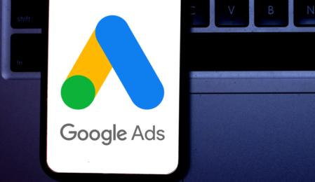 Google Ads: Änderungen bei Keyword-Optionen