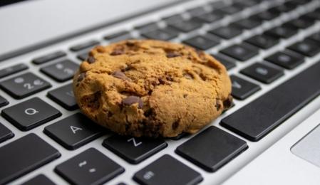 Google Analytics: neue Methoden zum Tracken