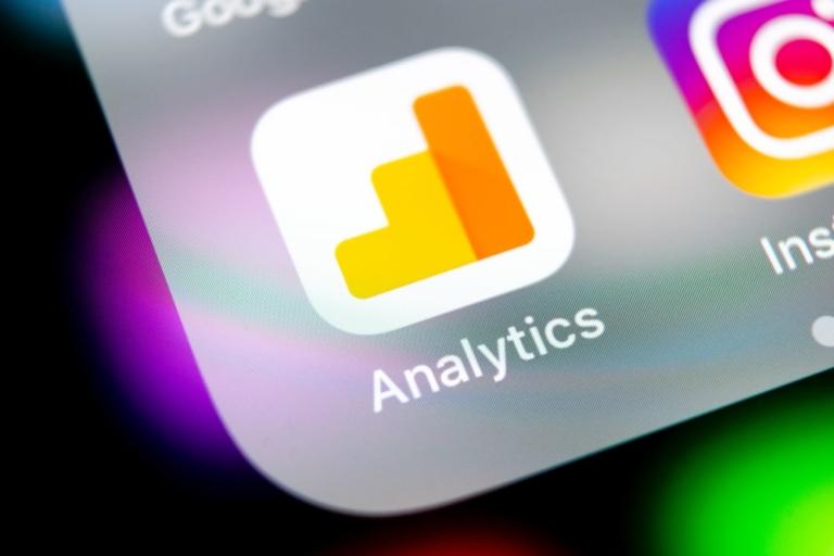 Kritik an Google Analytics: GA4 unbrauchbar?